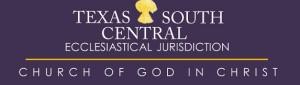 TSCJ Logo